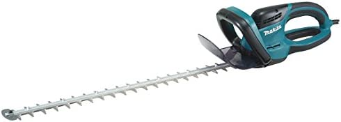 Makita UH7580 240 V Electric Hedge Trimmer