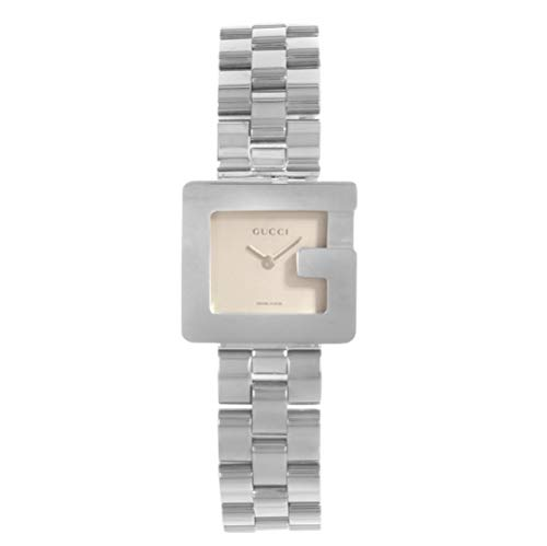 Gucci Ladies Fashion Watch 3605 G Watch YA036504