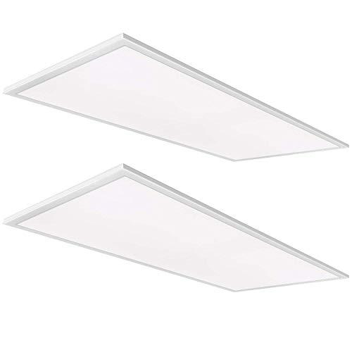 x led lights - 7
