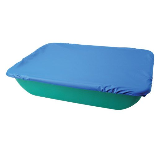 Activity Tub - Activity Tub Covers Set of 2