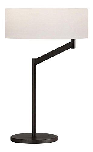 Swing Arm Table (Contemporary Sonneman Perch)