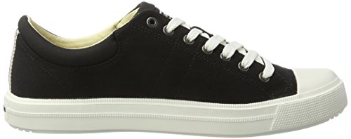 Basses Jones Noir Anthracite Anthracite Homme Anthracite Schwarz Jfwmervin Sneakers Jack amp; Textile 5BwqvqYp
