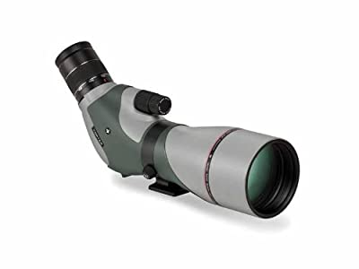 Vortex 20-60 x 85 Razor HD Spotting Scope