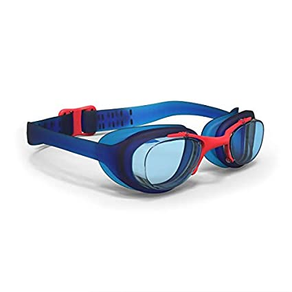 080f7dd865 Buy Nabaiji Xbase Goggles and Masks