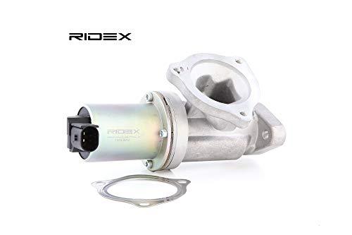 Ridex 1145E0014 EGR Valve: