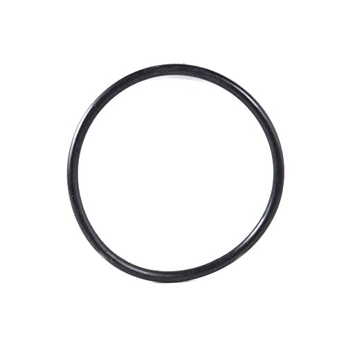 Superior Parts SP 403992 O-Ring for IMCT Cordless Framer 900420 - OE P/N 900934#19-2pcs/pack ()