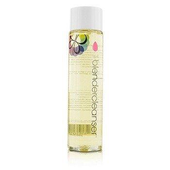 beauty blender sponge and cleaner - 6