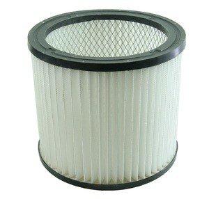 redondo filtro adecuado para Parkside pnts 30//9/ lavado Bar 36905 E//S 35//5/ E//S Filtro