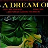 : Is This a Dream or Just Random Sounds of Awakening - Cities and Countries - Volume One