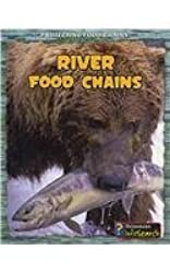 Protecting Food Chains