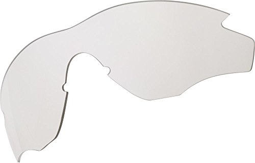 Zero Replacement Lenses For Oakley M2 Frame Sunglasses - Oakley Zero Lenses Replacement