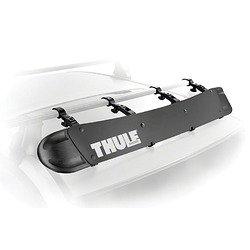 thule 4runner roof rack - 3