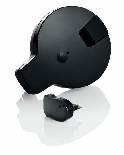 Jura Cool Control Basic Wireless Upgrade Kit (1L 34Oz)