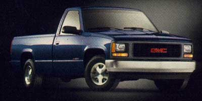 1998 chevrolet s10 reviews images and specs. Black Bedroom Furniture Sets. Home Design Ideas