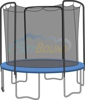 12-Universal-Trampoline-Enclosure-Safety-Net-by-JumpKing