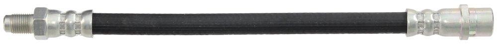 ABS SL 4890 Bremsschlauch