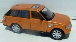 kinsmart-1-38-scale-diecast-pullback-range-rover-sport-in-color-orange