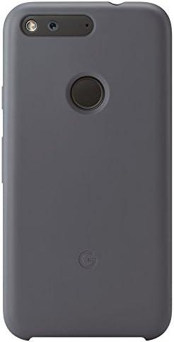 MB25 Space /& Stars Google Pixel 5 5G case Pixel 4XL case Google Pixel 3a case Pixel 2 XL Personalised Phone case for Google.