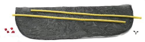 Purity Pool RKSR40TD Renew Kit for SR40TD SuperRake 40, Tuff Duty Model by Purity Pool