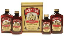 Lucky Tiger Set