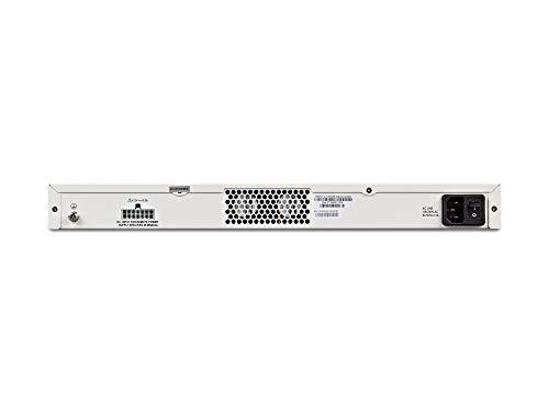 Fortinet | FG-100E-BDL-950-12 | FortiGate-100E Hardware Plus