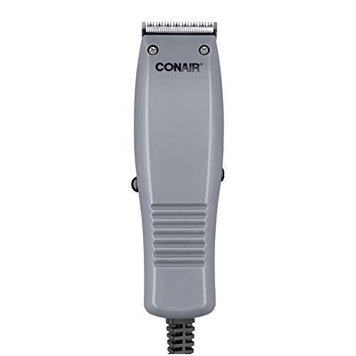 conair barber kit - 6