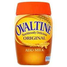 ovaltine-original-300g