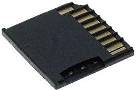 Adapter Für Microsd Karten Für Apple Macbook Elektronik