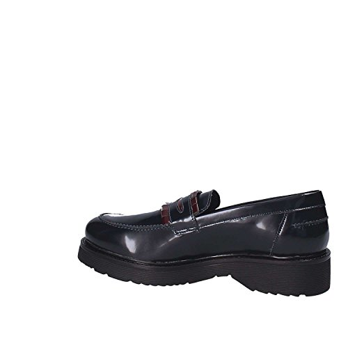 Mocassins Mocassins Women Blue Keys 7111 Keys 7111 Women BdWwn1wzqO