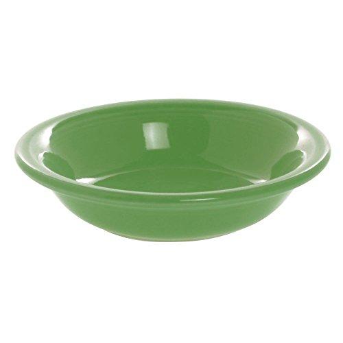 Homer Laughlin Fiesta 6.25 oz Shamrock China Fruit Bowl