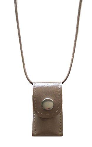 Fashion Pendant Necklace Withings Smartband
