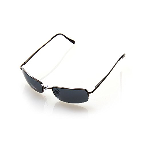 b60399510d8 NYS Collection Montague Street Metal Sunglasses