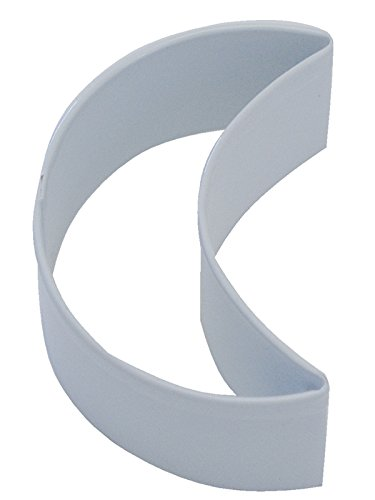 rm-crescent-moon-3-cookie-cutter-white-with-colored-durable-baked-on-polyresin-finish