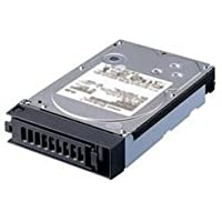 OP-HDS 4 TB 3.5 Hard Drive - Internal