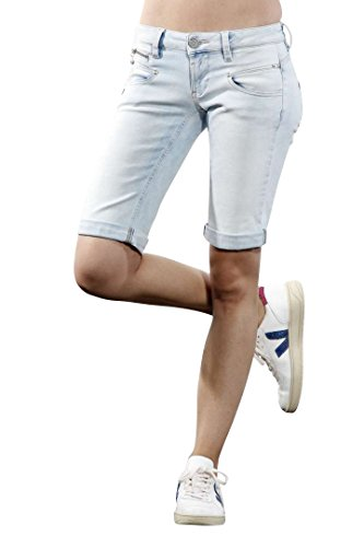 Freeman Donna Freeman Jeans Porter T Porter Jeans Donna Freeman T Porter Jeans Donna T UqA45Yw