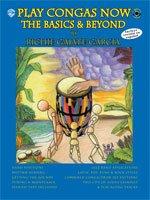 Basics & Beyond - Bk+CDs ()