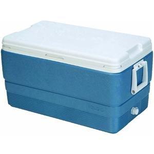 Igloo Max Cold 70 Qt Cooler -  44366
