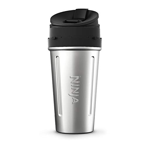insulated sips - 8