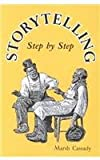 img - for Storytelling Step by Step book / textbook / text book