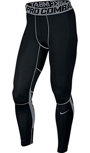 Nike Printed Compression Athletic Pants
