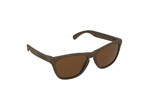 b126994e8c8 Galleon - Oakley The High Grade Collection Sunglasses
