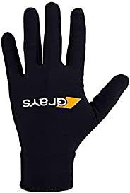 Skinful Pro Glove