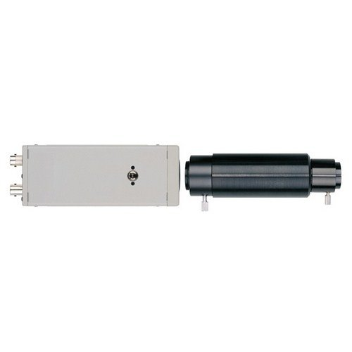 - Vee Gee 1400-CVK Color Ccd Video Systems, for 1430'S, 1440'S, 1480'S, 1330'S Model Microscopes, 1/2