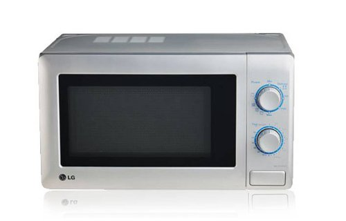 lg 20 l grill microwave oven mh 4029us silver amazon in home