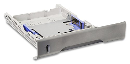 HP 250-Sheet Tray 2 Cassette Assembly - RM1-0470-000 - for CLJ 3500/3550/3700 Series Printers