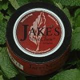 Jake's Mint Chew - Cinnamon - 10 pack - Tobacco & Nicotine Free!