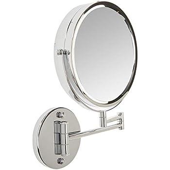Amazon Com My Flexible Mirror 10x Magnification 7