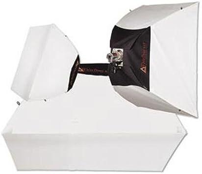 Photoflex Silverdome NXT 24 x 32 x 17. Medium Softbox