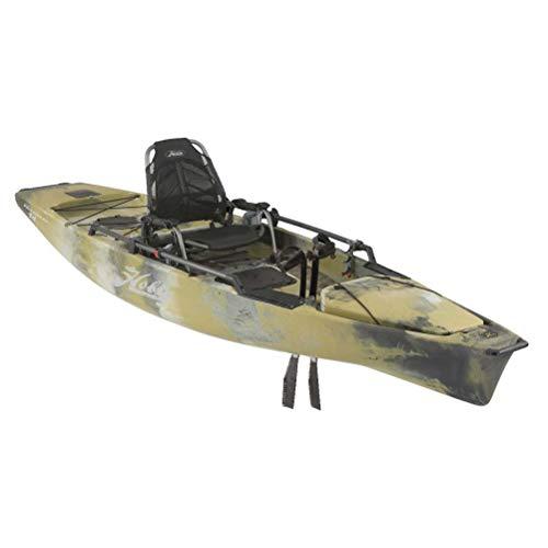 Hobie Mirage Pro Angler 14 Camo Kayak 2019-14ft/Camo