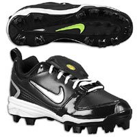 Nike Women's Unify Keystone Softball Cleats Size 6 by Nike